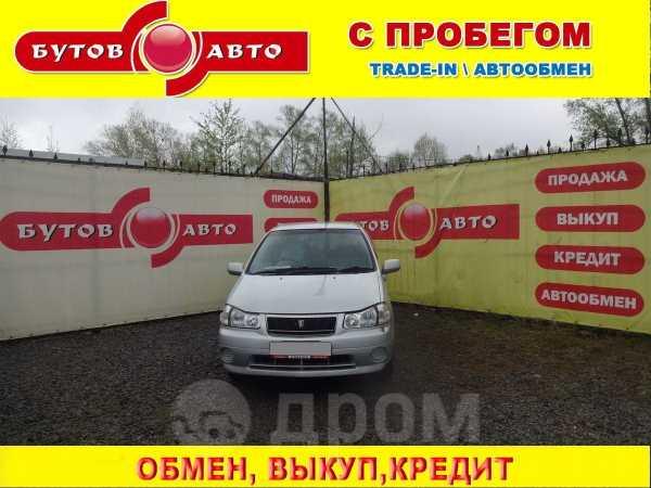 Nissan Liberty, 2000 год, 279 000 руб.