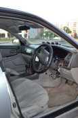 Toyota Mark II, 1999 год, 430 000 руб.