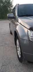 Suzuki Grand Vitara, 2006 год, 449 999 руб.