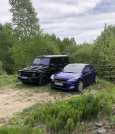 Hyundai Veloster, 2012 год, 540 000 руб.
