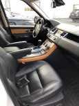 Land Rover Range Rover Sport, 2011 год, 1 270 000 руб.