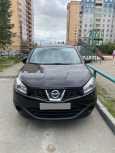 Nissan Qashqai, 2010 год, 500 000 руб.