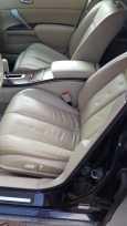 Nissan Teana, 2010 год, 610 000 руб.