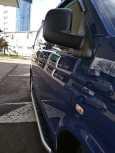 Volkswagen Transporter, 2008 год, 755 000 руб.