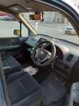 Honda Mobilio, 2005 год, 370 000 руб.