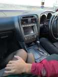 Toyota Aristo, 2000 год, 450 000 руб.