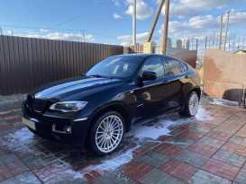 Каменск-Уральский X6 2013