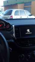 Peugeot 208, 2013 год, 495 000 руб.