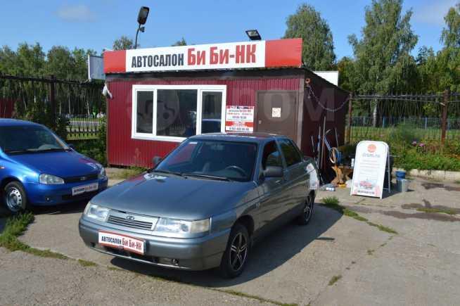 Богдан 2110, 2011 год, 149 000 руб.