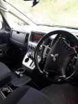 Mitsubishi Delica D:5, 2007 год, 730 000 руб.