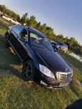 Mercedes-Benz S-Class, 2008 год, 1 350 000 руб.
