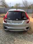 Honda Fit, 2013 год, 470 000 руб.