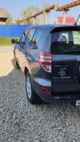 Toyota RAV4, 2010 год, 865 000 руб.