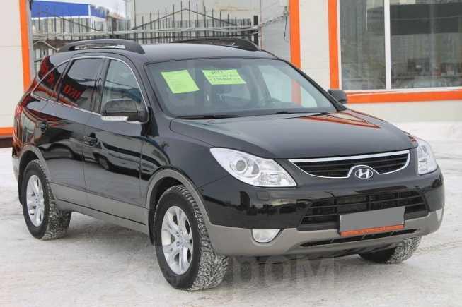 Hyundai ix55, 2011 год, 1 100 000 руб.