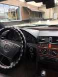 Mercedes-Benz C-Class, 1995 год, 157 000 руб.
