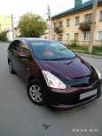 Toyota Wish, 2007 год, 610 000 руб.