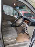 Nissan Elgrand, 2002 год, 800 000 руб.