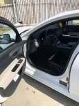 Jaguar XF, 2016 год, 2 300 000 руб.