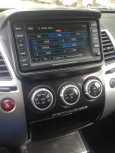 Mitsubishi Pajero Sport, 2012 год, 999 999 руб.