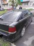 Opel Vectra, 2006 год, 275 000 руб.