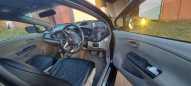 Honda Insight, 2010 год, 500 000 руб.