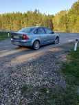 Ford Focus, 2006 год, 365 000 руб.