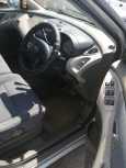 Nissan Tino, 1999 год, 249 000 руб.