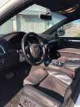 Audi Q7, 2010 год, 1 280 000 руб.