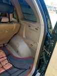 Toyota RAV4, 2000 год, 425 000 руб.
