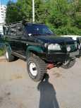 УАЗ Патриот, 2006 год, 190 000 руб.