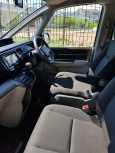Honda Stepwgn, 2015 год, 1 090 000 руб.