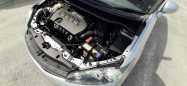 Toyota Wish, 2010 год, 825 000 руб.