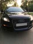 Audi Q7, 2006 год, 625 000 руб.