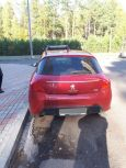 Peugeot 308, 2012 год, 385 000 руб.