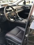Lexus RX300, 2018 год, 2 940 000 руб.