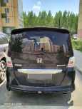 Honda Freed, 2012 год, 695 000 руб.