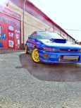 Subaru Impreza, 1992 год, 750 000 руб.