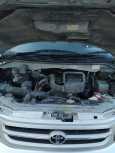 Toyota Lite Ace Noah, 2000 год, 440 000 руб.
