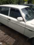 Volvo 240, 1979 год, 60 000 руб.