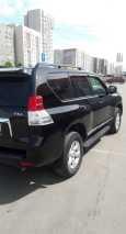 Toyota Land Cruiser Prado, 2010 год, 1 590 000 руб.