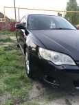 Subaru Legacy, 2007 год, 480 000 руб.