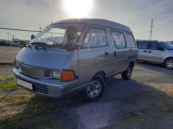 Toyota Lite Ace, 1996 год, 120 000 руб.