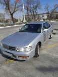 Nissan Laurel, 1997 год, 155 000 руб.
