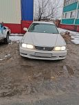 Toyota Mark II, 1998 год, 240 000 руб.