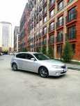 Subaru Impreza, 2010 год, 440 000 руб.