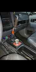 Jeep Cherokee, 1989 год, 280 000 руб.