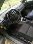 Subaru Forester, 2005 год, 399 000 руб.