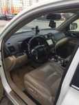 Toyota Highlander, 2011 год, 1 305 000 руб.