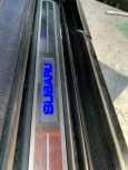 Subaru Legacy B4, 2011 год, 450 000 руб.