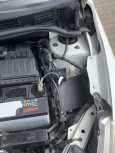 Nissan Tiida Latio, 2010 год, 380 000 руб.